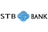 STB Bank
