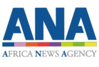 AFRICA NEWS AGENCY ANA