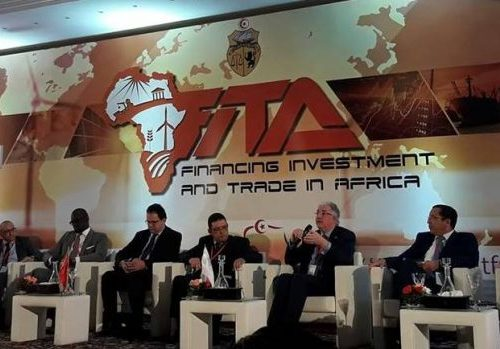 Tunis : l'intelligence économique sera présente au « Financing Investment & Trade in Africa »