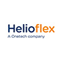 Hélioflex OneTech Group