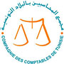 Compagnie Comptables Tunisie CCT