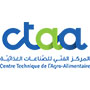 Centre Technique de l'Agro-Alimentaire CTAA
