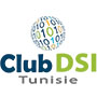 CLUB-DSI Tunisie
